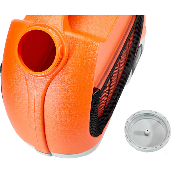 Red Cycling Products Mobiler Hochdruckreiniger