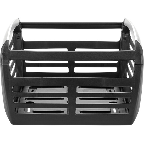 Thule Pack'n Pedal Basket Bike Basket