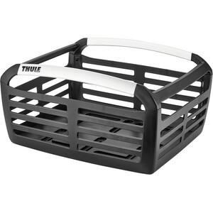 Thule Pack'n Pedal Basket Sykkelkurv