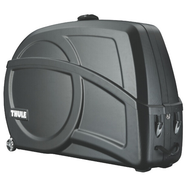 Thule Round Trip Transition Bike Carrying Case