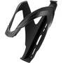 Elite Custom Race Bottle Holder black