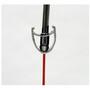 Park Tool SW-19 Nippelspanner 6mm sechskant