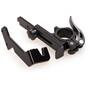 Park Tool TS-25 Zentrieraufsatz für Montageständer