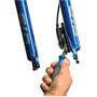 Park Tool PP-1.2 Bremskolben-Spreizer