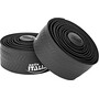 Selle Italia Smootape Controllo Lenkerband 35x1800mm schwarz