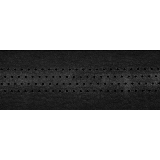 Selle Italia Smootape Classica Handlebar Tape Lädergel 2,5 mm black