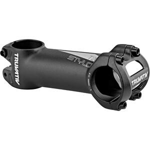 Truvativ Stylo T20 Potence à angle ajustable Ø31,8mm, matte black matte black
