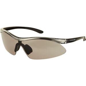 Endura Angel Brille schwarz schwarz