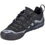 adidas TERREX Swift Solo 2 Schuhe Herren black/black/lead