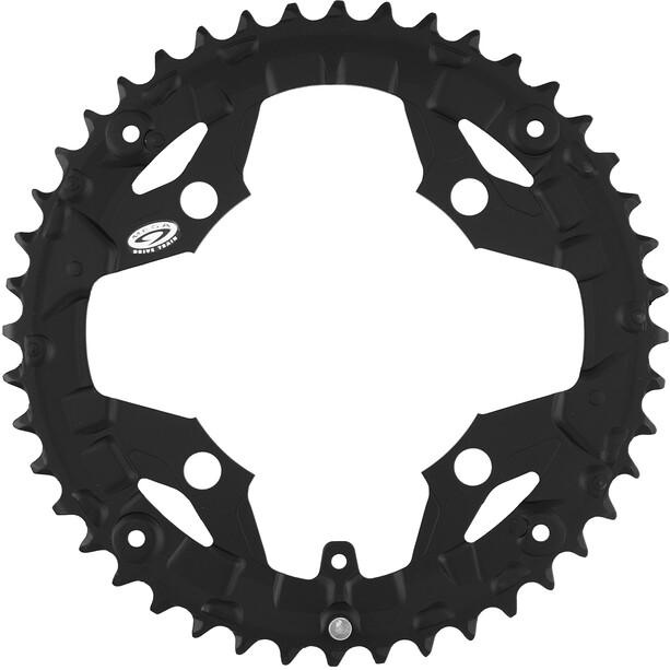Shimano Alivio FC-M430 Kettenblatt schwarz