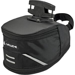 VAUDE Tool L Satteltasche schwarz schwarz