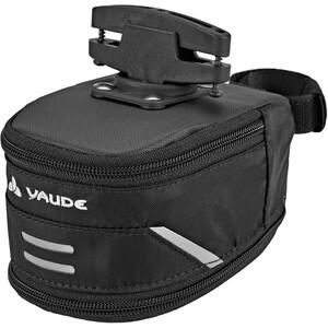 VAUDE Tool M Satteltasche schwarz schwarz