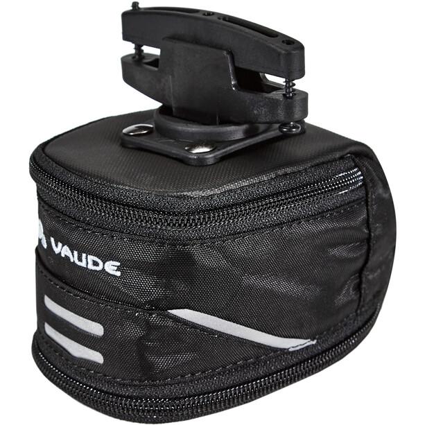 VAUDE Tool S Satteltasche black