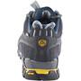 La Sportiva Hyper GTX Schuhe Herren dark grey