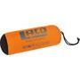 LACD Bivy Bag Light II orange/grey