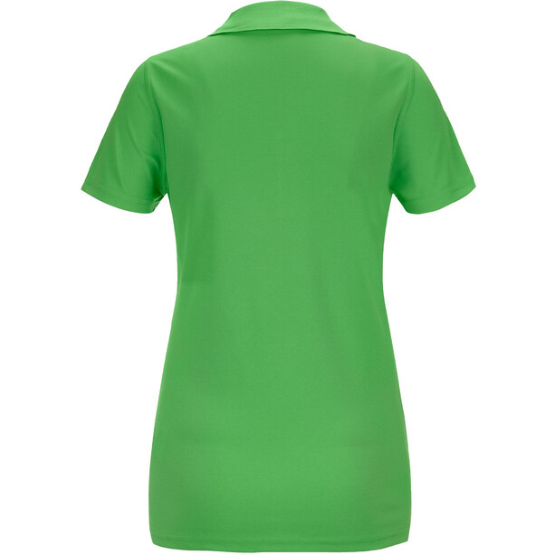 Maier Sports Ulrike Damen grün