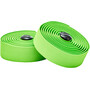 Cannondale Synapse Lenkerband 3,5 mm green