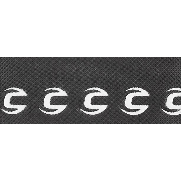 Cannondale Pro Grip Lenkerband black