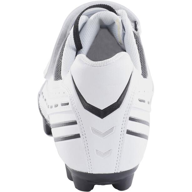 XLC CB-M06 MTB Schuhe weiß
