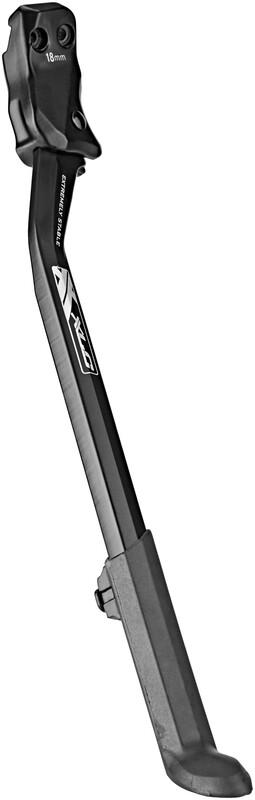 XLC KS-C04 Hinterbauständer 26-28 Zoll schwarz  2018 Hinterbauständer