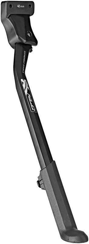 XLC KS-C05 Hinterbauständer 26-28 Zoll schwarz  2018 Hinterbauständer