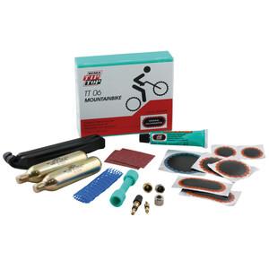 Tip Top TT06 repair kit