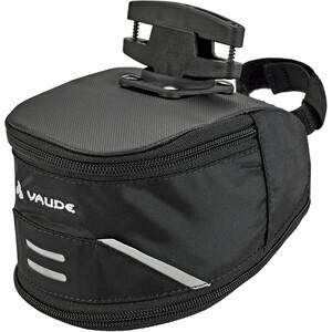 VAUDE Tool XL Satteltasche schwarz schwarz