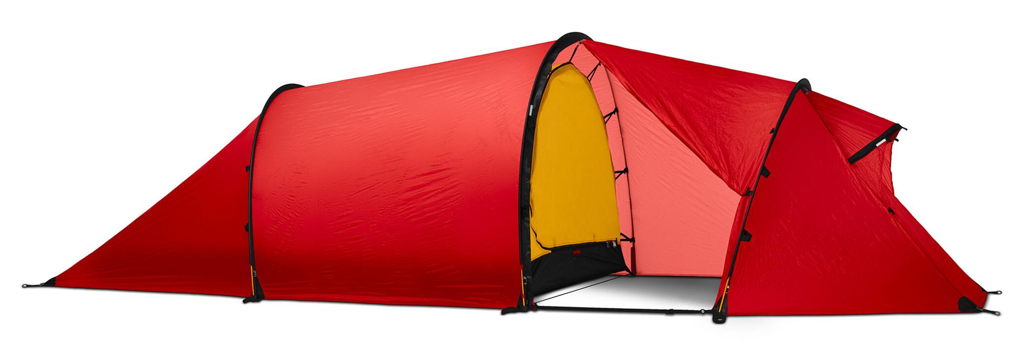 Vango Equinox 250 en Alliage d/'Aluminium Tente Pôle De Réparation Pack Camping Kit