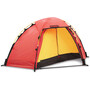 Hilleberg Soulo Tent red