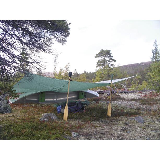 Hilleberg Tarp 20 XP green