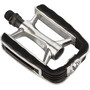 Red Cycling Products Alloy Touring Pedaler