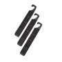 Red Cycling Products 3 Tire Lever Set Reifenheber Set schwarz