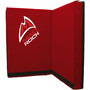 Mad Rock Mad Pad red