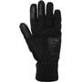VAUDE Hanko II Handschuhe black