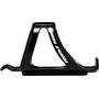 Profile Design Axis Flaschenhalter schwarz