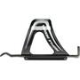 Profile Design Axis Flaschenhalter Carbon