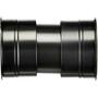 Rotor Press Fit 4630 Tretlager BBright/BB386EVO/PF30 schwarz