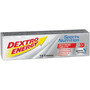 Dextro Energy Sports Formula 2x47g