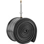 """Maxxis WelterWeight Inner Tube 29x1.90/2.35"""""""
