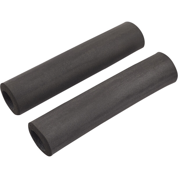 Red Cycling Products Silicon Grip schwarz
