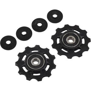 SRAM Pulley-Set X9 X7 2010-2013 black black