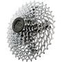 SRAM PG-1030 PowerGlide Kassett 10-speed sølv