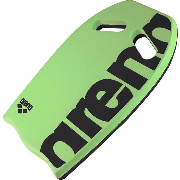 arena Kickboard green