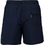 "speedo Solid Leisure 16"" Wassershorts Herren navy"