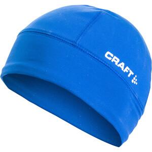 Craft Kevyt lämpöhattu, sininen sininen