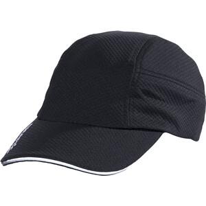 Craft Running Cap black black