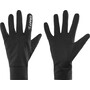 Craft Thermal Handschuhe black