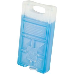 Campingaz M10 Freez'Pack