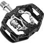 XLC PD-S14 Pedals black