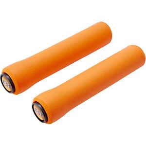 ESI Chunky Grep Orange Orange